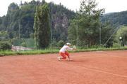 fotka okolí Malé Skály - tenisové kurty
